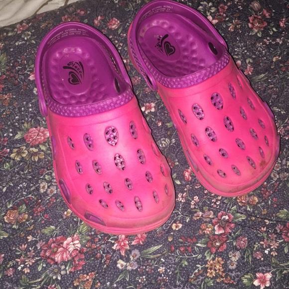 Children's Place Shoes | Childrens